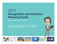 2015 campaign incentive planner